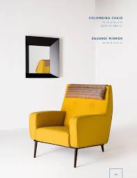 rubelli casa colombina chair sguardi mirror rubelli venezia