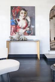 Cheap Home Decor Online Australia by 483 Best Art Images On Pinterest Home Decor Affordable Art And