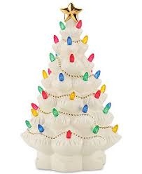 Macy S Lenox Christmas Ornaments by Lenox Holiday Newness Collection Macy U0027s