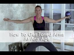 flabby arms bat wings arm toning workout for mature women youtube