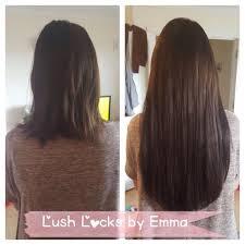 free hair extensions free hair extensions for portfolio work in writtle essex gumtree