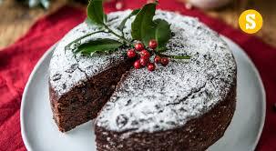 Christmas Cake Ideas 2017 Baking Forums