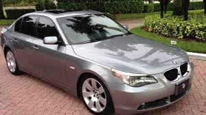 bmw 530i reviews prices ratings with various photos