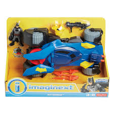 imaginext batmobile with lights imaginext dc super friends batmobile 30 00 hamleys for toys and