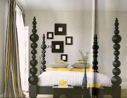 home design beach house kitchen vibrant idesignarch with regard