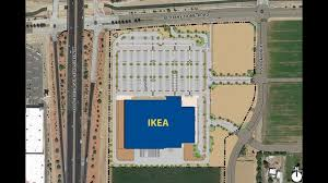 Ikea Floor Plans Ikea Announces Plans For Glendale Location Story Ksaz