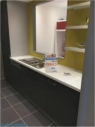 krefel cuisine cuisine équipée krefel frais showroom keuken showroom cuisine kr