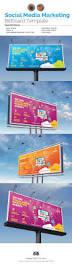 25 best billboard template images on pinterest templates