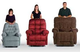 in upholstery size really matters furniture today