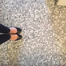 Ideas For Bathroom Flooring Best 25 Shower Floor Ideas On Pinterest Master Shower Master