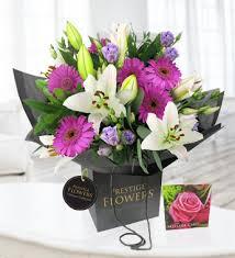 sunday flower delivery sunday flower delivery archives flower pressflower press