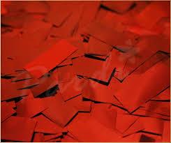 gold mylar tissue paper wholesale gold mylar confetti metallic confetti paper view mylar