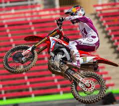 las vegas motocross race monster energy cup las vegas nv october 15 2016 u2014 motocross tv