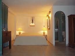 chambre d hote porquerolles chambres d hôtes le sérail naturiste chambres giens porquerolles