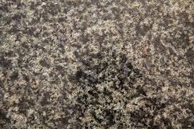home decor stone texture granite