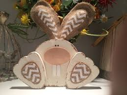 Cute Easter Decorations Diy by 167 Best Here Comes Peter Cottontail Images On Pinterest Easter
