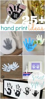 print gift ideas printing gift and craft