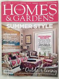 garden design garden design with sc wildlife magazine with modern