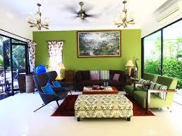 home interior design magazine malaysia my gaming living room iranews interior home office design ideas