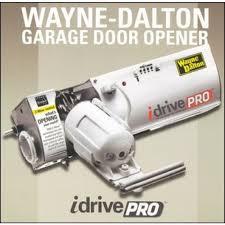 Dalton Overhead Doors Wayne Dalton Garage Doors Wayne Dalton Garage Doors 3220c Garage