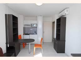 chambre universitaire lyon moliere 69003 lyon résidence service étudiant