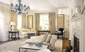 meuble derriere canapé meuble derriere canapé lovely petit canapé superbe pas cher
