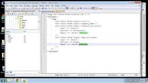 Php Developer Resume Php Mysql Jobs Resume Cv Cover Letter