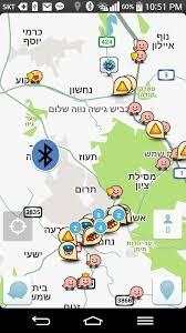 Waze Maps Amazon Com Waze Mode Navi Auto Run Appstore For Android