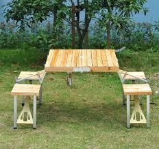 Wooden Outdoor Sofa Sets Patio Furniture U0026 Accessories Amazon Com