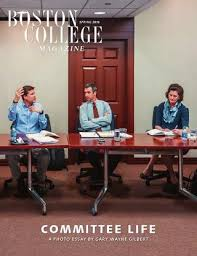 under the table jobs in boston boston college magazine spring 2016 by boston college issuu