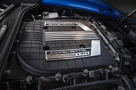 2015 corvette transmission 2015 chevrolet corvette z06 priced at 78 995