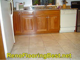 awesome laminate flooring vs carpet cost laminate flooring