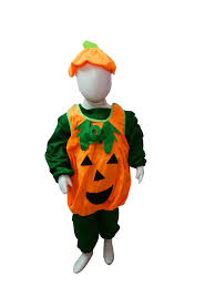 bookmycostume buy or rent kids fancy dress costumes online in