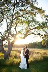 wedding venues charleston sc lowcountry park venues charleston sc