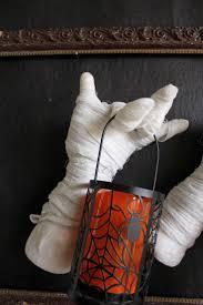 451 best halloween ideas images on pinterest halloween ideas