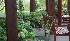 Landscaping Franklin Tn by Best Landscape Architects And Designers In Franklin Tn Houzz
