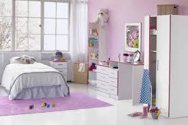 Simple Kids Bedroom Designs Modern Bedroom Closet Tags Modern Bedroom Simple Kids Bedroom