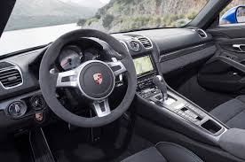 Porsche Boxster Gts Specs - 2015 porsche boxster gts 330hp 77k 3 031lbs