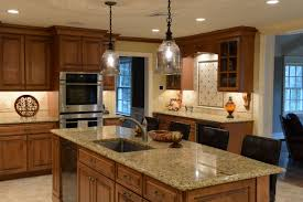 best kitchen colors with maple cabinets granite countertops maple cabinets houzz