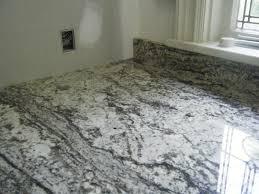 granite prices square foot