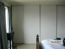 Sliding Closet Door Options Closet Closet Doors Compelling Linen Closet Door Options