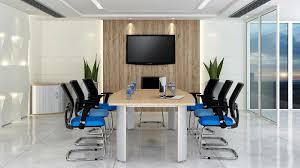 Office Furniture Boardroom Tables Kassini Boardroom Table City Office Furniture