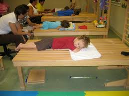 how to build a physical therapy mat table types of treatment interventions cerebral palsy daily living