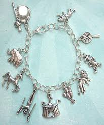 charm bracelets jillicious charms and accessories