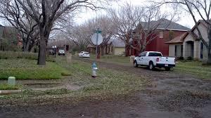 Weather Forecast San Antonio Tx March Preliminary Report On Mcallen Edinburg Mission Hailstorm March 29 2012
