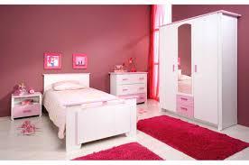 chambre enfant complet chambre enfant fille complète blanche et trendymobilier com