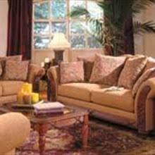 home design furniture ta fl home design plaza ta a list
