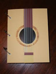 books dvd s and downloads guitar