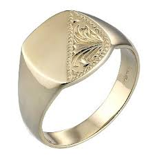 signet ring men signet ring mens fashion signet rings for men and options