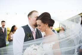 wedding venues amarillo tx aubree jeff river falls wedding amarillo wedding